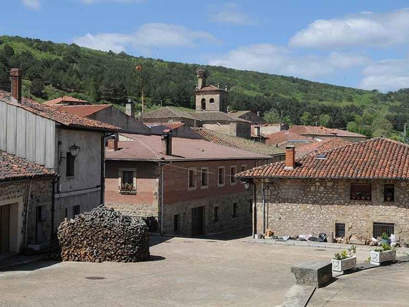 Molinos de Duero, XIV Premio Municipio Turístico