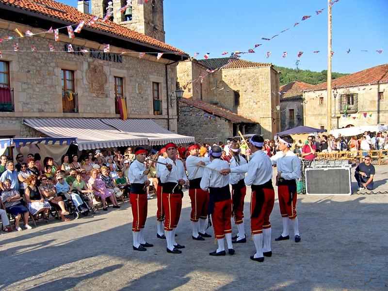 XXVI Festival de Música Tradicional y Folklore