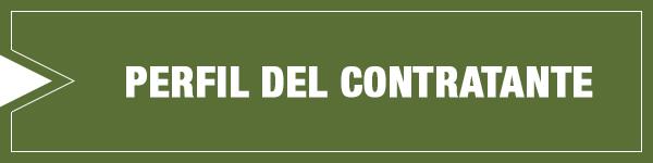 Oficinas municipales molinos de duero for Horario oficinas caja duero